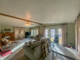 2208 Lon Smith Road - Photo 7