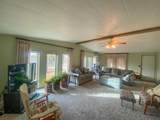 2208 Lon Smith Road - Photo 8