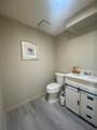 2208 Lon Smith Road - Photo 9