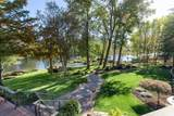 6980 Rogue River Drive - Photo 15