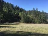 Hinkle Gulch/Thompson Creek Road - Photo 1
