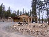 6032 Teal Drive - Photo 1