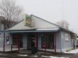 802 Main Street - Photo 3