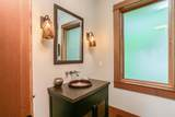 3064 Signature Court - Photo 27