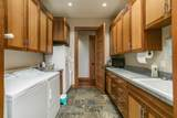 3064 Signature Court - Photo 29