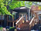 4611 Antelope Road - Photo 1