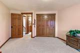374 Stanford Avenue - Photo 33