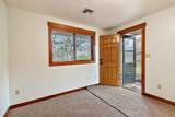 374 Stanford Avenue - Photo 41