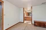 374 Stanford Avenue - Photo 42