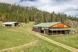 15474 Upper Cow Creek Road - Photo 26