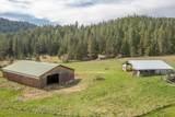 15474 Upper Cow Creek Road - Photo 27