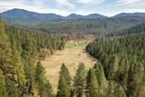 15474 Upper Cow Creek Road - Photo 31