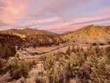 TBD Canyons Ranch Drive - Photo 1