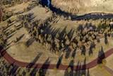 TBD Canyons Ranch Drive - Photo 4