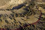 TBD Canyons Ranch Drive - Photo 5