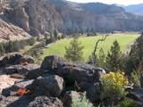 TBD Canyons Ranch Drive - Photo 7