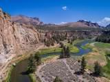 TBD Canyons Ranch Drive - Photo 8