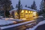3487 Conrad Drive - Photo 28