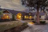 20240 Rock Canyon Road - Photo 4