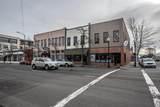 131 Main Street - Photo 2