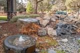 17017 Golden Stone Drive - Photo 3
