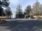 15535 Yurok Road - Photo 25