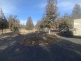 15535 Yurok Road - Photo 26