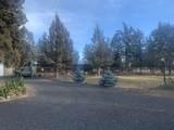 15535 Yurok Road - Photo 29