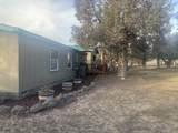 15535 Yurok Road - Photo 35