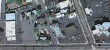 610 Pine Street - Photo 1
