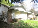 1285 Wards Creek Road - Photo 1