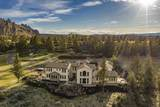 10650 Canyons Ranch Drive - Photo 27