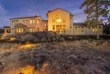 10650 Canyons Ranch Drive - Photo 30