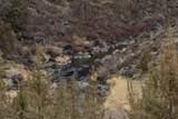 10650 Canyons Ranch Drive - Photo 38