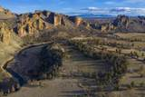 10650 Canyons Ranch Drive - Photo 42