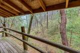 2566 Sterling Creek Road - Photo 44