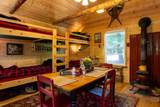 6600 Old Fort Road - Photo 46