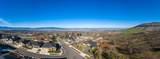 1849 Plateau Drive - Photo 1