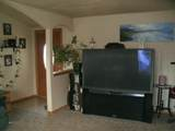 7335 Homedale Road - Photo 14