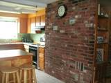 7335 Homedale Road - Photo 20