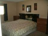 7335 Homedale Road - Photo 21