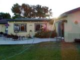 7335 Homedale Road - Photo 29