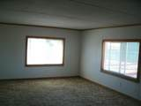 7335 Homedale Road - Photo 32