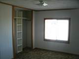 7335 Homedale Road - Photo 34