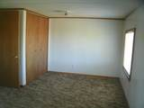 7335 Homedale Road - Photo 36