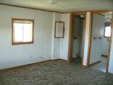 7335 Homedale Road - Photo 37
