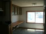 7335 Homedale Road - Photo 40