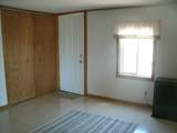 7335 Homedale Road - Photo 42