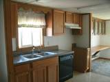 7335 Homedale Road - Photo 45