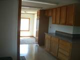 7335 Homedale Road - Photo 46